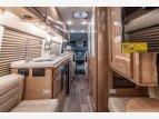 2021 Coachmen Galleria 24Q for sale 300246216