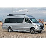 2021 Coachmen Galleria 24Q for sale 300248750