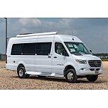 2021 Coachmen Galleria 24Q for sale 300251234