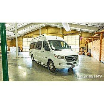 2021 Coachmen Galleria for sale 300255088