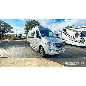 2021 Coachmen Galleria for sale 300255127