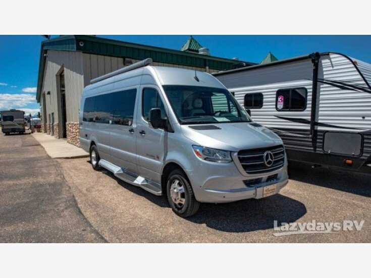 2021 Coachmen Galleria 24Q for sale 300271230