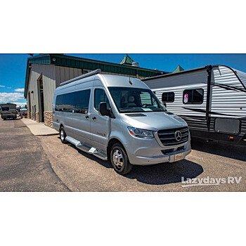 2021 Coachmen Galleria 24Q for sale 300271250