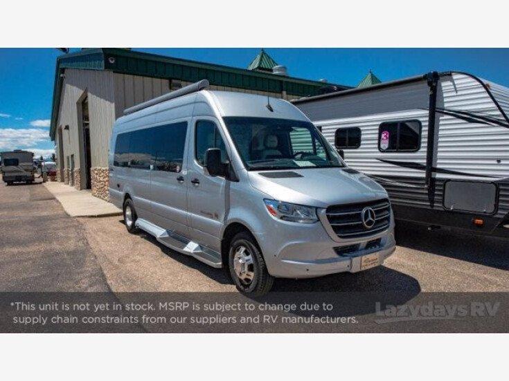 2021 Coachmen Galleria for sale 300271251