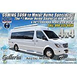 2021 Coachmen Galleria 24Q for sale 300276360