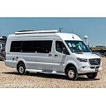 2021 Coachmen Galleria for sale 300285092