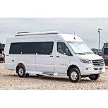 2021 Coachmen Galleria 24T for sale 300285224