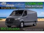 2021 Coachmen Galleria 24T for sale 300285225