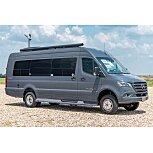 2021 Coachmen Galleria 24Q for sale 300285226