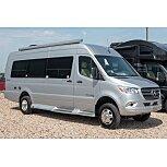 2021 Coachmen Galleria for sale 300288169