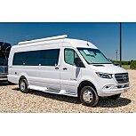 2021 Coachmen Galleria 24Q for sale 300288193