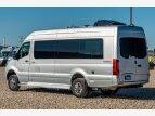 2021 Coachmen Galleria for sale 300288533