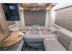 2021 Coachmen Galleria 24Q for sale 300291081