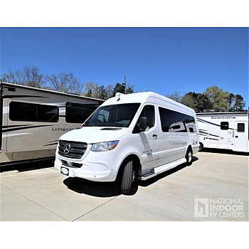 2021 Coachmen Galleria for sale 300298301