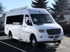 2021 Coachmen Galleria for sale 300304506