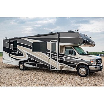 2021 Coachmen Leprechaun 311FS for sale 300214184