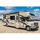 2021 Coachmen Leprechaun 311FS for sale 300214271
