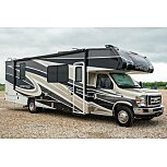2021 Coachmen Leprechaun 311FS for sale 300214272