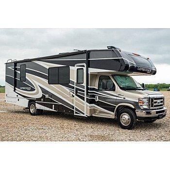 2021 Coachmen Leprechaun 311FS for sale 300214272