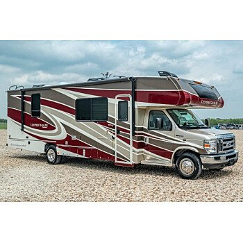 2021 Coachmen Leprechaun 311FS for sale 300214273