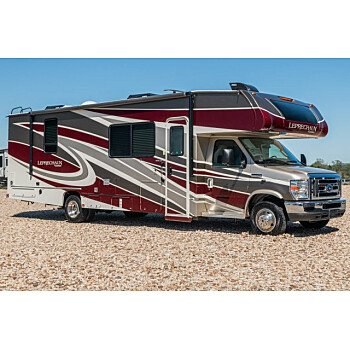 2021 Coachmen Leprechaun 311FS for sale 300214274