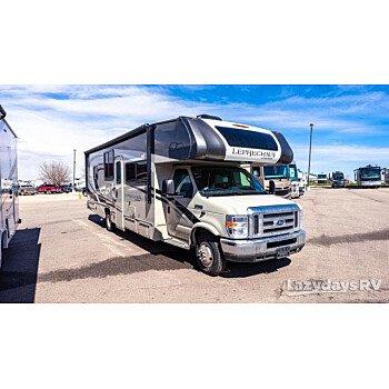 2021 Coachmen Leprechaun for sale 300221948