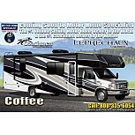 2021 Coachmen Leprechaun for sale 300232847