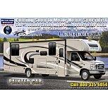 2021 Coachmen Leprechaun for sale 300232849