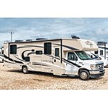 2021 Coachmen Leprechaun 319MB for sale 300232920