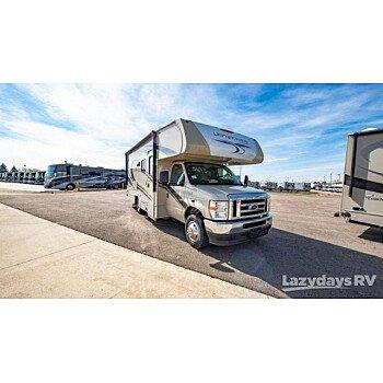 2021 Coachmen Leprechaun for sale 300233381