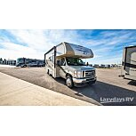 2021 Coachmen Leprechaun for sale 300233411