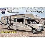 2021 Coachmen Leprechaun for sale 300234807
