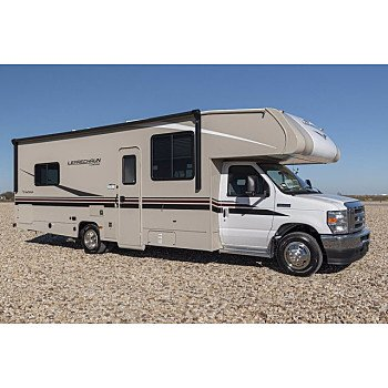 2021 Coachmen Leprechaun for sale 300241826