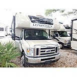 2021 Coachmen Leprechaun for sale 300244530