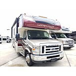 2021 Coachmen Leprechaun for sale 300244535