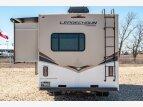 2021 Coachmen Leprechaun 311FS for sale 300245405