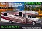 2021 Coachmen Leprechaun 311FS for sale 300245406
