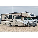 2021 Coachmen Leprechaun for sale 300245412
