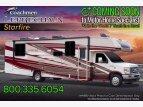 2021 Coachmen Leprechaun 311FS for sale 300245416
