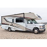 2021 Coachmen Leprechaun 260DS for sale 300249721