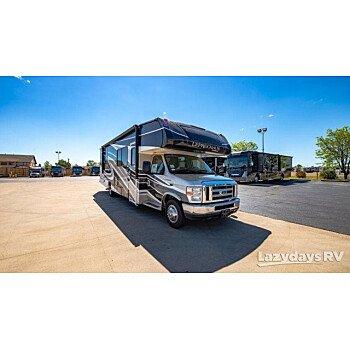 2021 Coachmen Leprechaun for sale 300253885