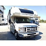 2021 Coachmen Leprechaun for sale 300255654