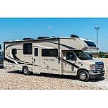 2021 Coachmen Leprechaun for sale 300262704
