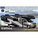 2021 Coachmen Leprechaun 319MB for sale 300262725