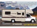 2021 Coachmen Leprechaun for sale 300266153