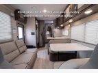 2021 Coachmen Leprechaun for sale 300266154