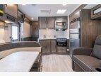 2021 Coachmen Leprechaun for sale 300266162