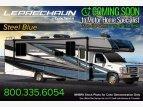2021 Coachmen Leprechaun for sale 300266163