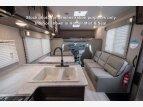2021 Coachmen Leprechaun for sale 300266166