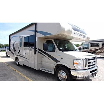 2021 Coachmen Leprechaun for sale 300267863
